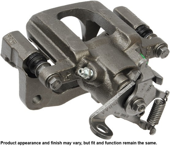 Cardone Reman 18-B5176 Disc Brake Caliper
