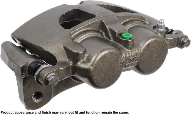 Cardone Reman 18-B5211 Disc Brake Caliper