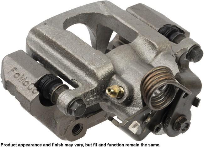 Cardone Reman 18-B5212 Disc Brake Caliper