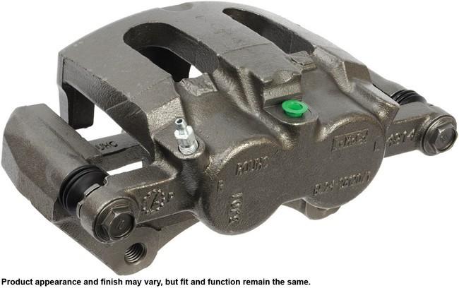 Cardone Reman 18-B5214 Disc Brake Caliper
