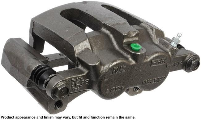 Cardone Reman 18-B5215 Disc Brake Caliper