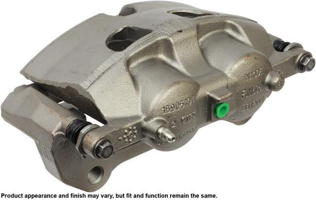 Cardone Reman 18-B5236 Disc Brake Caliper