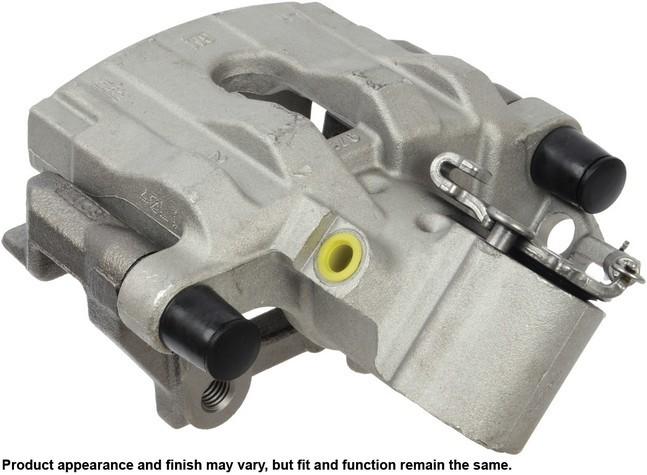 Cardone Reman 18-B5238 Disc Brake Caliper