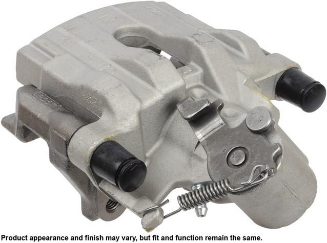 Cardone Reman 18-B5239 Disc Brake Caliper