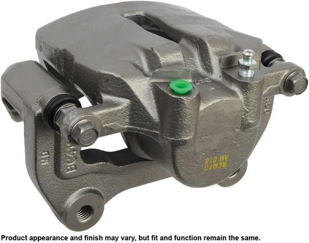 Cardone Reman 18-B5271 Disc Brake Caliper