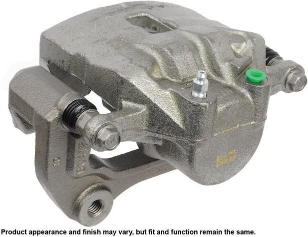 Cardone Reman 18-B5274 Disc Brake Caliper
