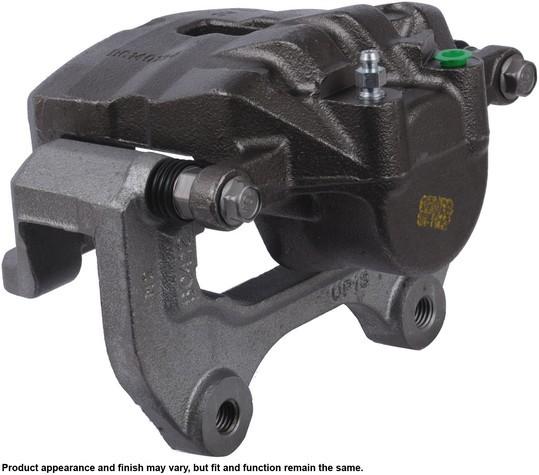 Cardone Reman 18-B5274AHD Disc Brake Caliper