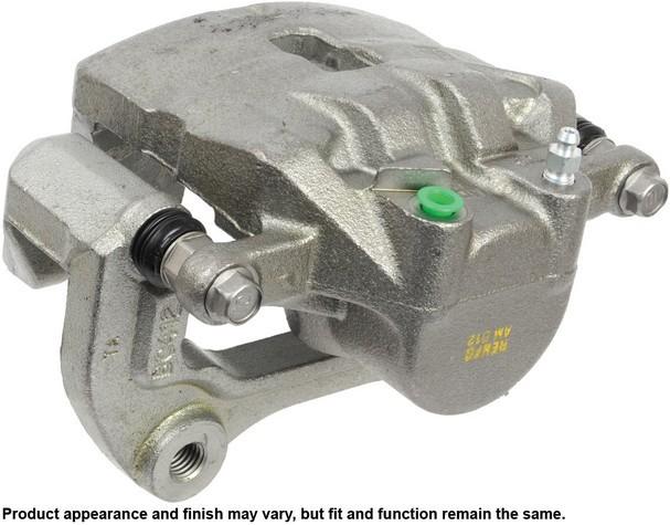 Cardone Reman 18-B5275 Disc Brake Caliper