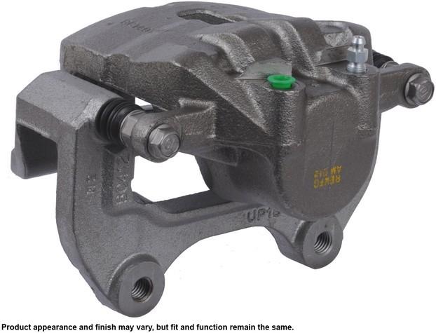 Cardone Reman 18-B5275AHD Disc Brake Caliper
