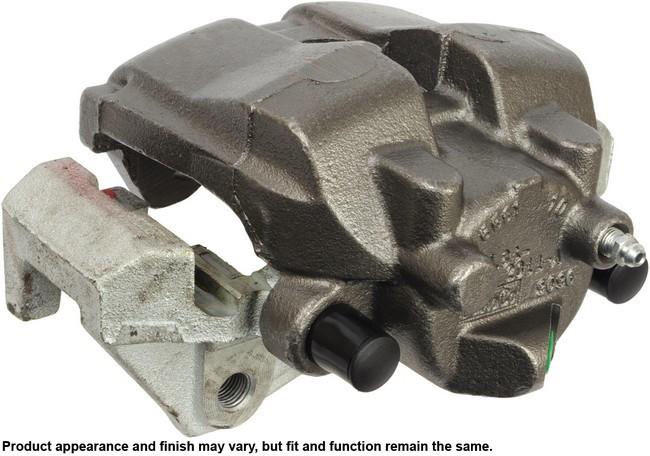 Cardone Reman 18-B5277 Disc Brake Caliper