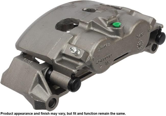 Cardone Reman 18-B5290 Disc Brake Caliper