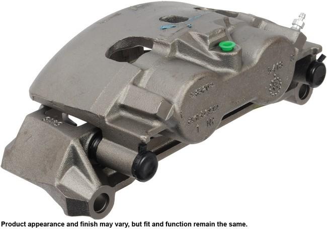 Cardone Reman 18-B5291 Disc Brake Caliper