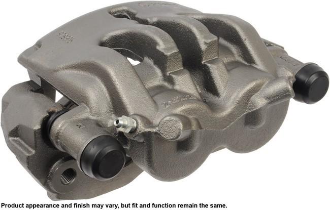 Cardone Reman 18-B5292 Disc Brake Caliper