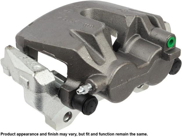 Cardone Reman 18-B5296A Disc Brake Caliper