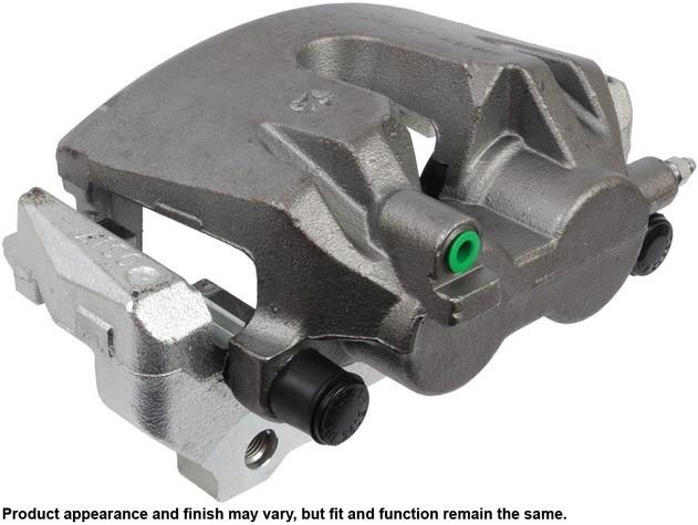 Cardone Reman 18-B5297A Disc Brake Caliper