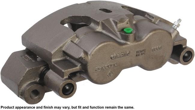 Cardone Reman 18-B5303 Disc Brake Caliper