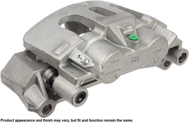 Cardone Reman 18-B5306 Disc Brake Caliper