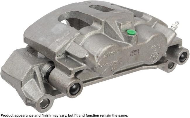 Cardone Reman 18-B5307 Disc Brake Caliper