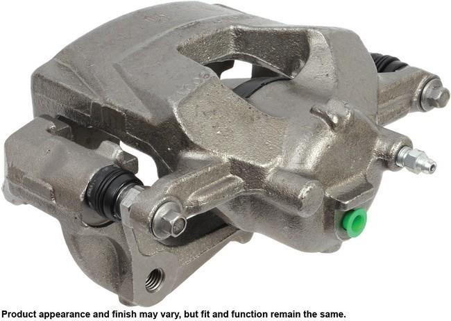 Cardone Reman 18-B5309 Disc Brake Caliper