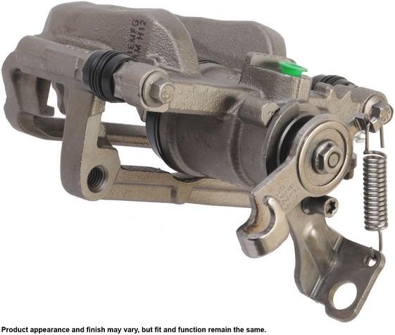 Cardone Reman 18-B5311A Disc Brake Caliper