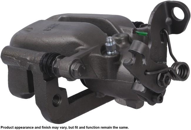 Cardone Reman 18-B5325 Disc Brake Caliper