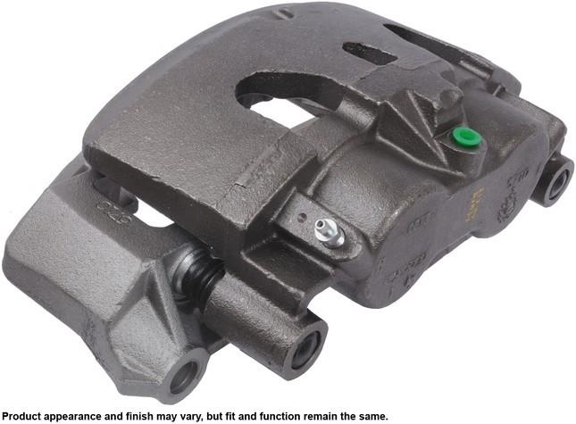 Cardone Reman 18-B5331 Disc Brake Caliper