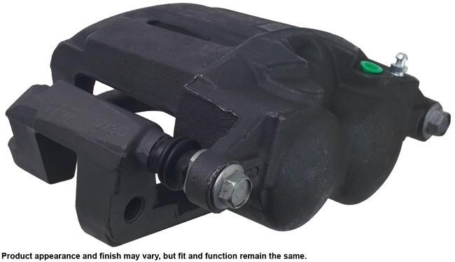 Cardone Reman 18-B5351 Disc Brake Caliper
