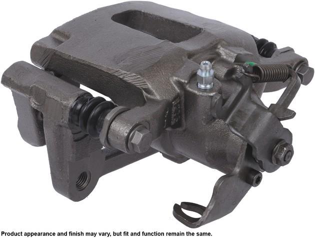 Cardone Reman 18-B5398 Disc Brake Caliper