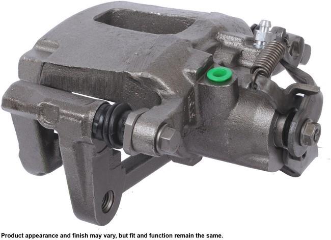 Cardone Reman 18-B5399 Disc Brake Caliper