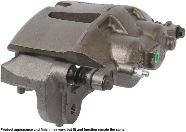Cardone Reman 18-B5402 Disc Brake Caliper