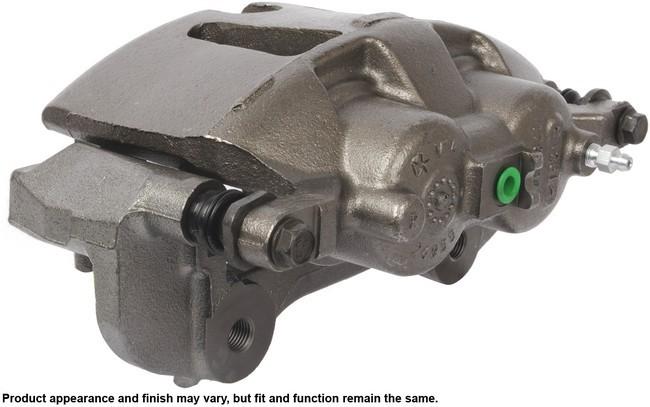 Cardone Reman 18-B5403 Disc Brake Caliper