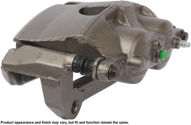 Cardone Reman 18-B5405 Disc Brake Caliper
