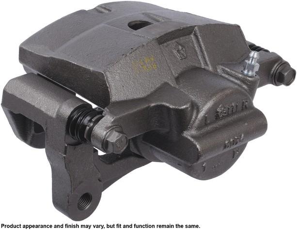 Cardone Reman 18-B5423 Disc Brake Caliper
