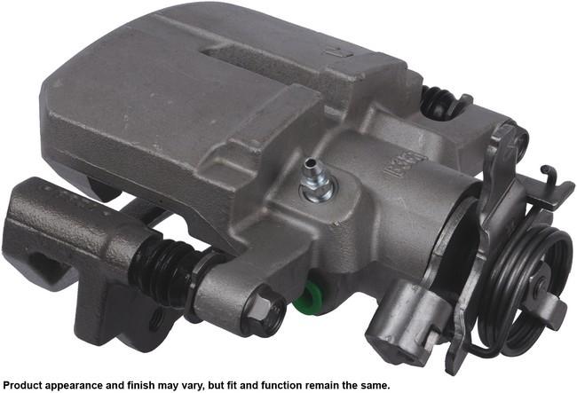 Cardone Reman 18-B5424 Disc Brake Caliper