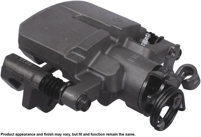 Cardone Reman 18-B5425 Disc Brake Caliper