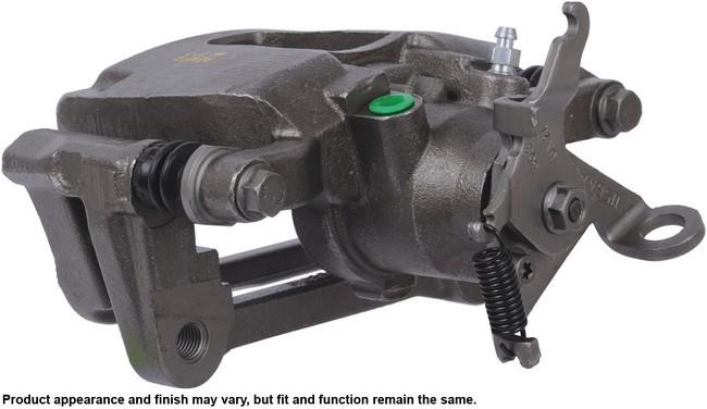 Cardone Reman 18-B5465 Disc Brake Caliper