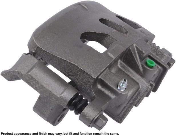 Cardone Reman 18-B5468 Disc Brake Caliper