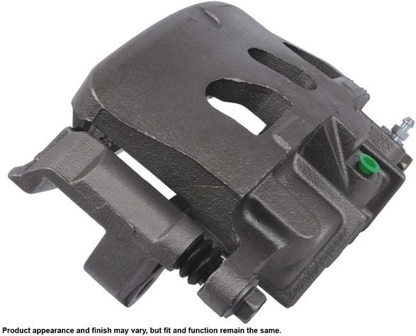 Cardone Reman 18-B5469 Disc Brake Caliper