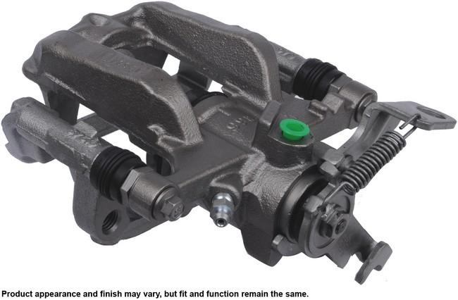 Cardone Reman 18-B5470 Disc Brake Caliper