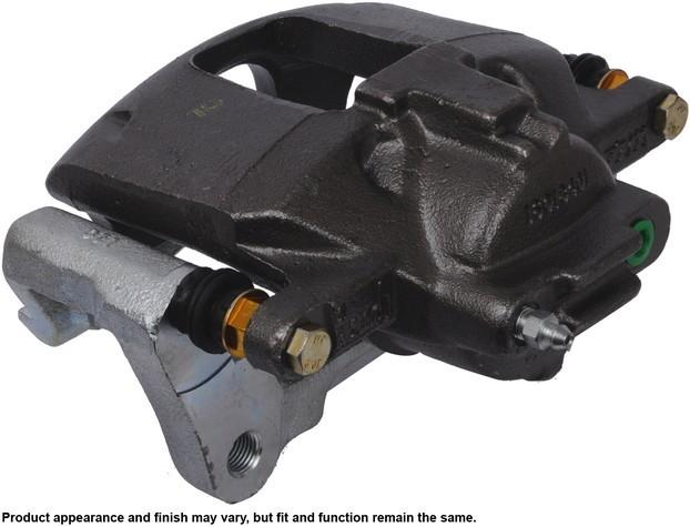 Cardone Reman 18-B5484 Disc Brake Caliper