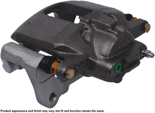 Cardone Reman 18-B5485 Disc Brake Caliper