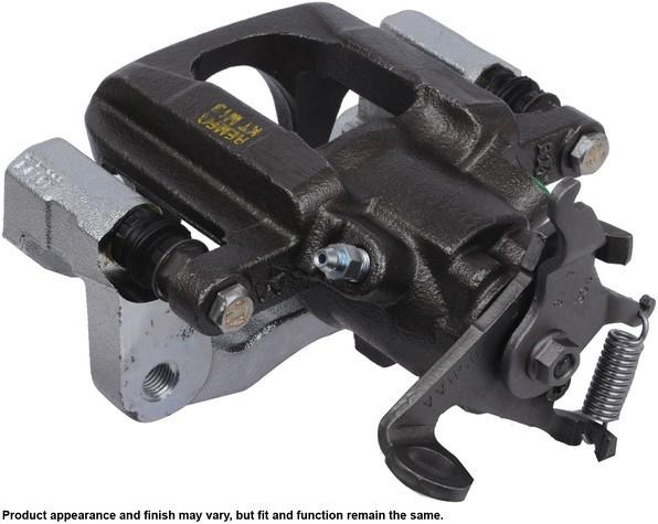 Cardone Reman 18-B5490 Disc Brake Caliper