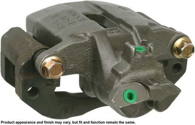 Cardone Reman 18-B8026 Disc Brake Caliper