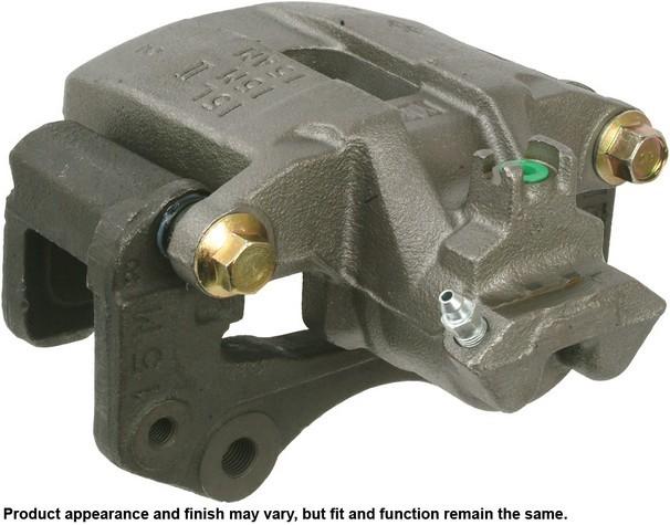 Cardone Reman 18-B8030 Disc Brake Caliper