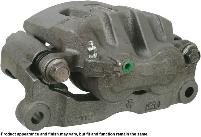 Cardone Reman 18-B8034 Disc Brake Caliper