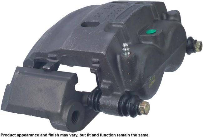 Cardone Reman 18-B8046 Disc Brake Caliper