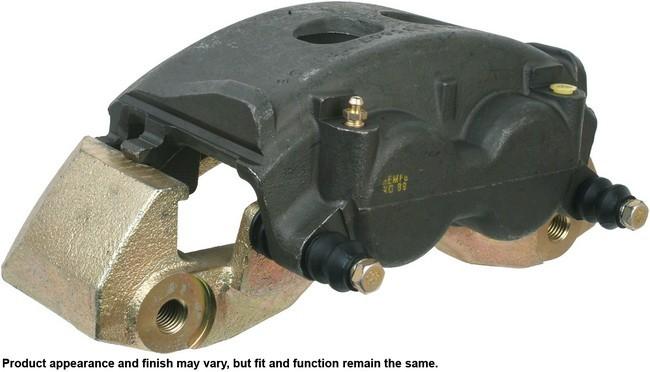 Cardone Reman 18-B8062 Disc Brake Caliper