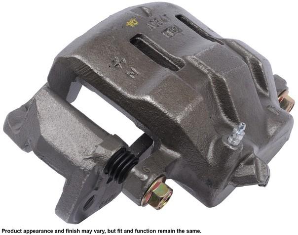 Cardone Reman 18-B8064 Disc Brake Caliper