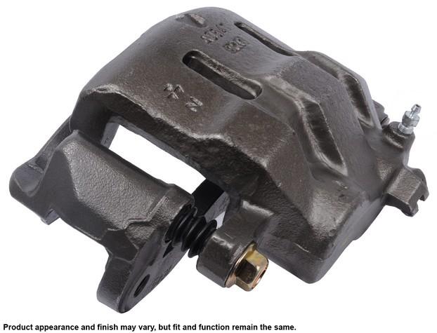 Cardone Reman 18-B8065 Disc Brake Caliper