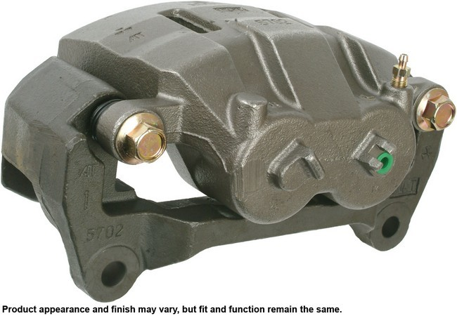 Cardone Reman 18-B8067 Disc Brake Caliper